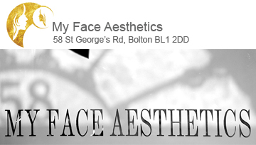 skincare cosmecuticals for beautiful skin anti ageing and protection